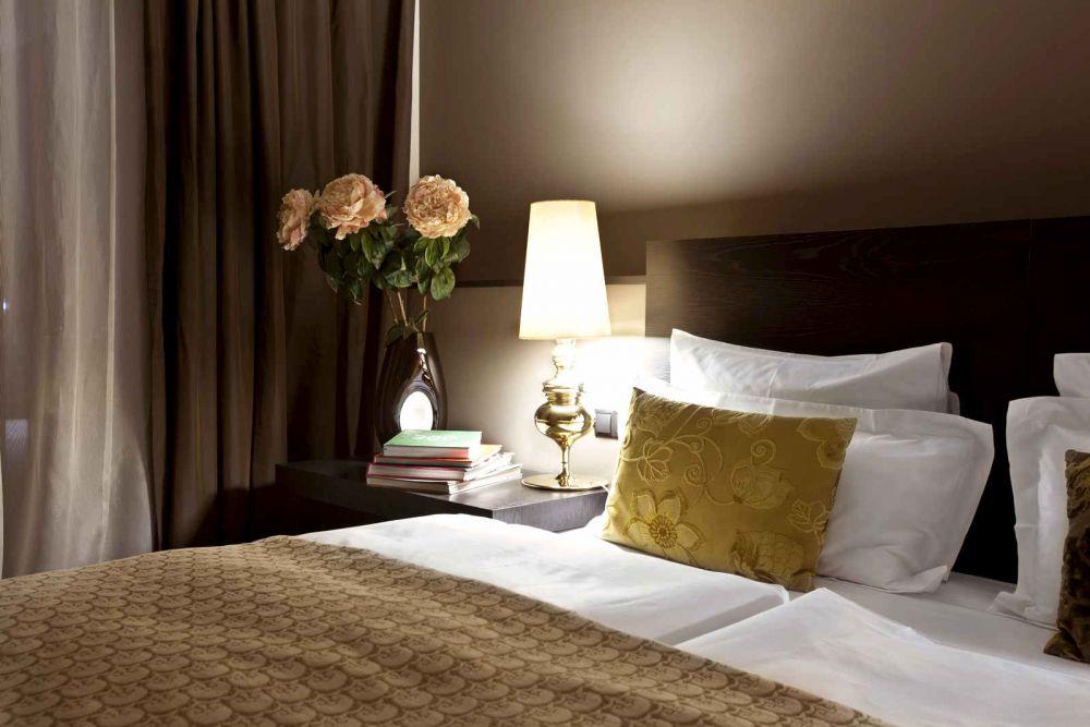 Hotel in hamburg mit bestpreis garantie the george suite for Suite hotel hamburg