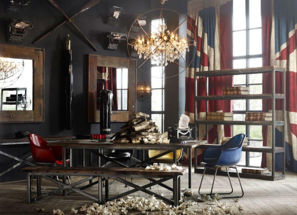 the george design hotel hamburg shoppen sie im lifestylehaus die w scherei. Black Bedroom Furniture Sets. Home Design Ideas