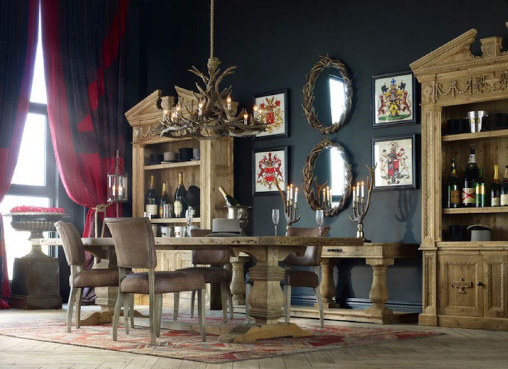 the george design hotel hamburg shoppen sie im. Black Bedroom Furniture Sets. Home Design Ideas