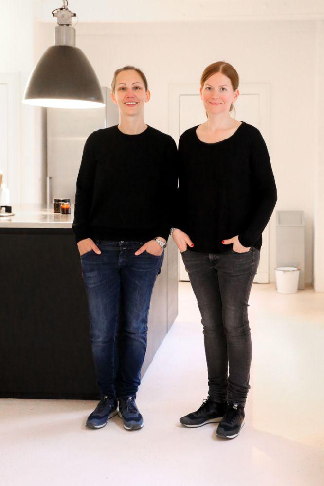 ein beauty produkt der natur golden girls honey. Black Bedroom Furniture Sets. Home Design Ideas