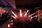 Party der Design-Hotels im Rahmen der ITB in Berlin