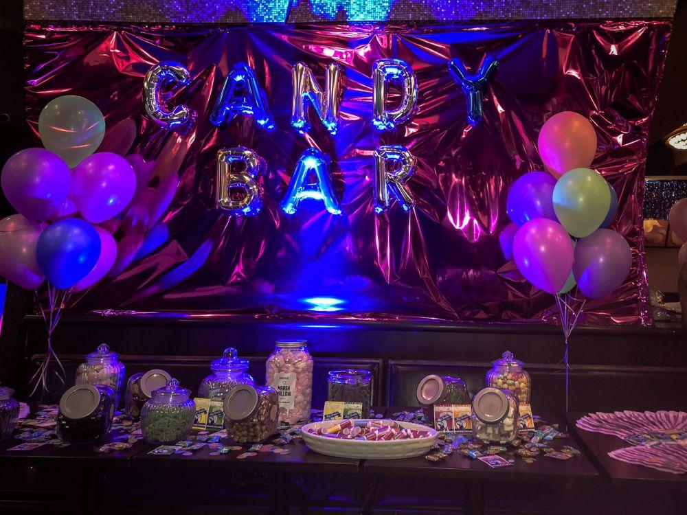 Feste Feiern Geburtstags Deko 30 Geburtstag 31 Teile Party Set