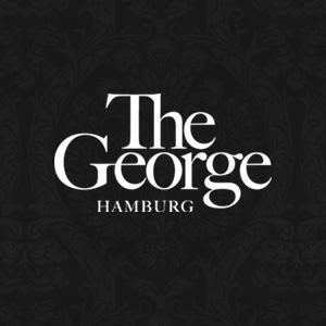 The George Design Hotel Hamburg Hamburg St Georg Hotel Mit Spa